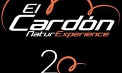 El Cardon Nature Experience