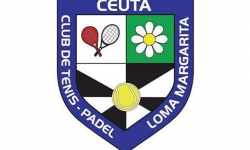 CLUB LOMA MARGARITA