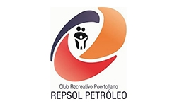Club Recreativo Puertollano Repsol Petróleo