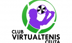 CLUB VIRTUALTENIS CEUTA