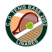 Open Tenis Base Linares