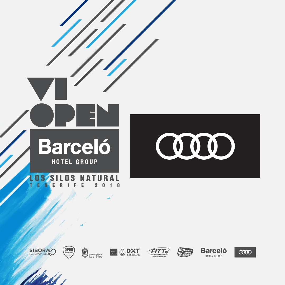 Open Barceló Hotel Group