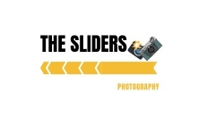 The Sliders Photography